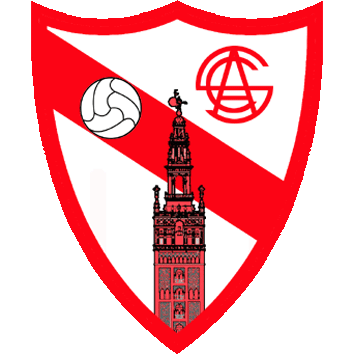 En Directo Sevilla Atltico Club  Real Valladolid Club de Ftbol