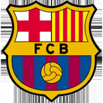 En Directo Real Valladolid Club de Ftbol SAD  Ftbol Club
