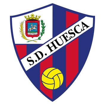 En Directo Sociedad Deportiva Huesca SAD  Real Valladolid