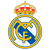 R.Madrid Castilla