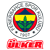 Fenerbahce Istanbul