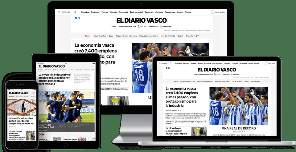 Pelota Vasca Habrá un campeón guipuzcoano | El Diario Vasco