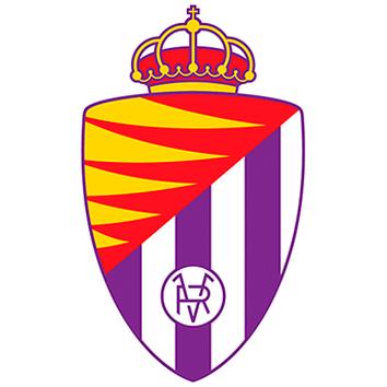El Real Valladolid toca fondo y pone a Sergio en la cuerda floja | El Norte  de Castilla