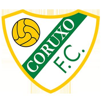 En Directo: Coruxo - Club Deportivo Mirandés SAD. Partido ...
