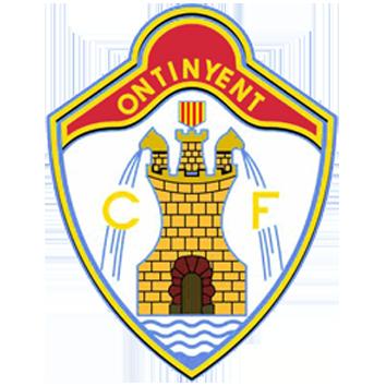 equipos de la copa del rey temporada 20182019 f250tbol en hoy