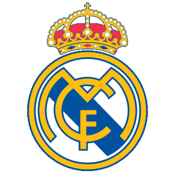 En Directo Getafe Club De Fútbol Sad Real Madrid Club De