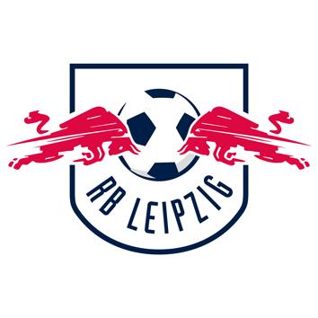 Werder Bremen Rb Leipzig