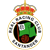 Real Racing Club de Santander SAD