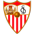 Sevilla Fútbol Club SAD