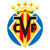 Villarreal Club de Fútbol SAD