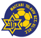 Maccabi Tel Aviv Football Club